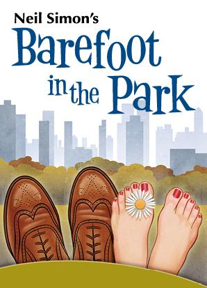 7-barefoot-1